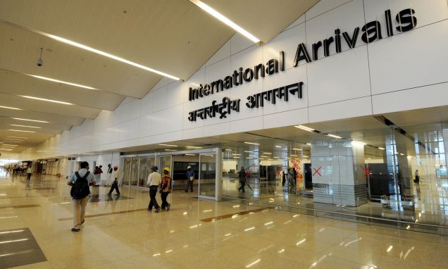 delhi_international_airport_arrival